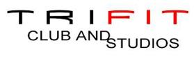 TriFit logo