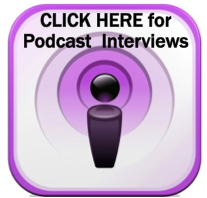 Podcast button 3