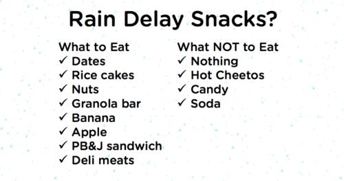 rain snacks 2
