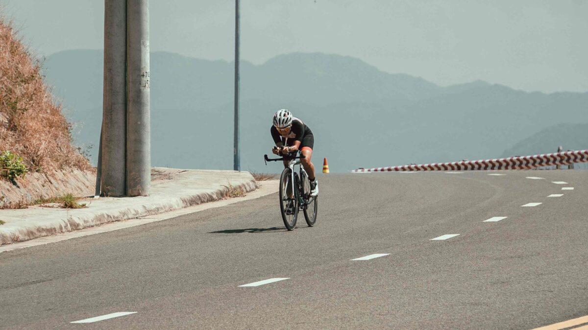Pre-exercise nutrition habits of endurance athletes